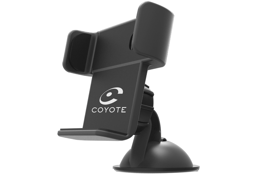 coyote mini boitiers coyote. Black Bedroom Furniture Sets. Home Design Ideas